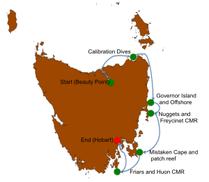 Tasmania2014